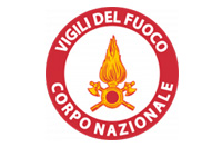http://www.vigilfuoco.it/