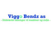 http://www.viggobendz.dk/