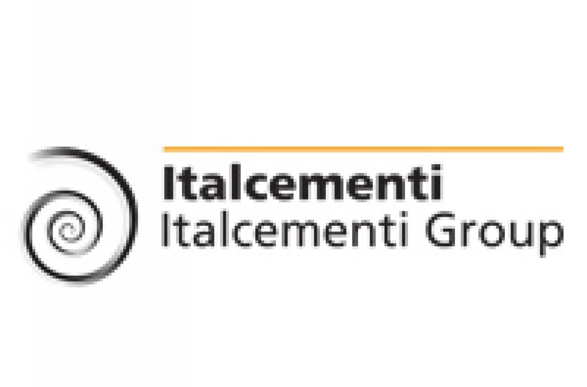 http://www.italcementi.it