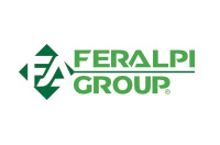 http://www.feralpigroup.com