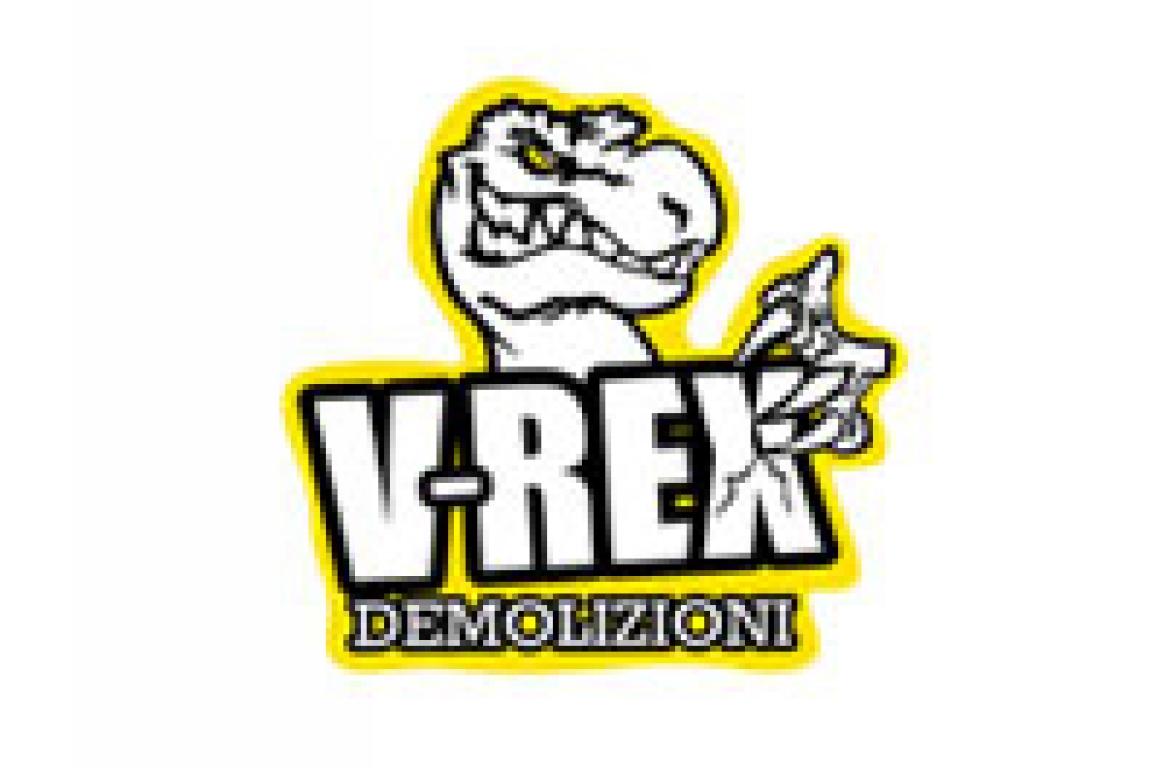 http://www.vrexdemolizioni.it/