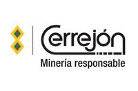 http://www.cerrejon.com