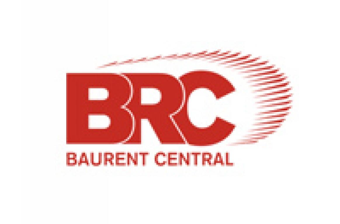http://www.baurent-central.ch/