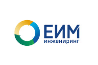 http://www.eim-engineering.ru/
