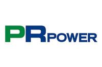 http://www.prpower.com.au/