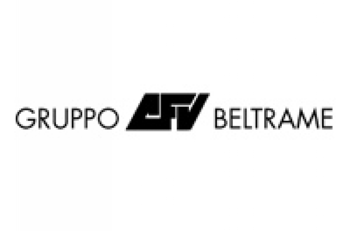 http://www.beltrame.it