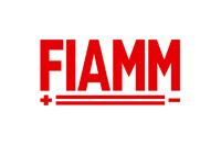 http://www.fiamm.com