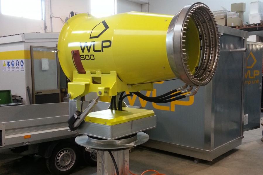 WLP800<br>