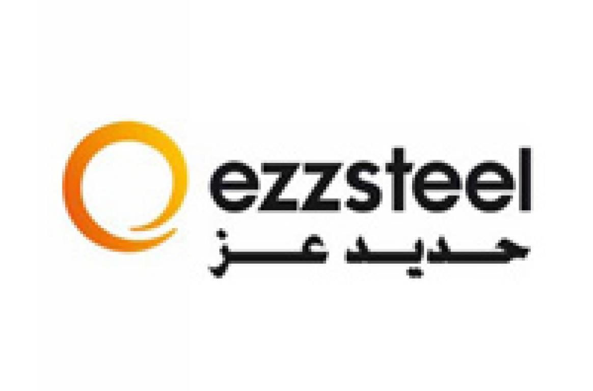 http://www.ezzsteel.com