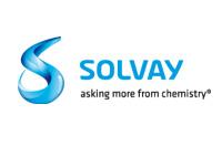 http://www.solvay.it/