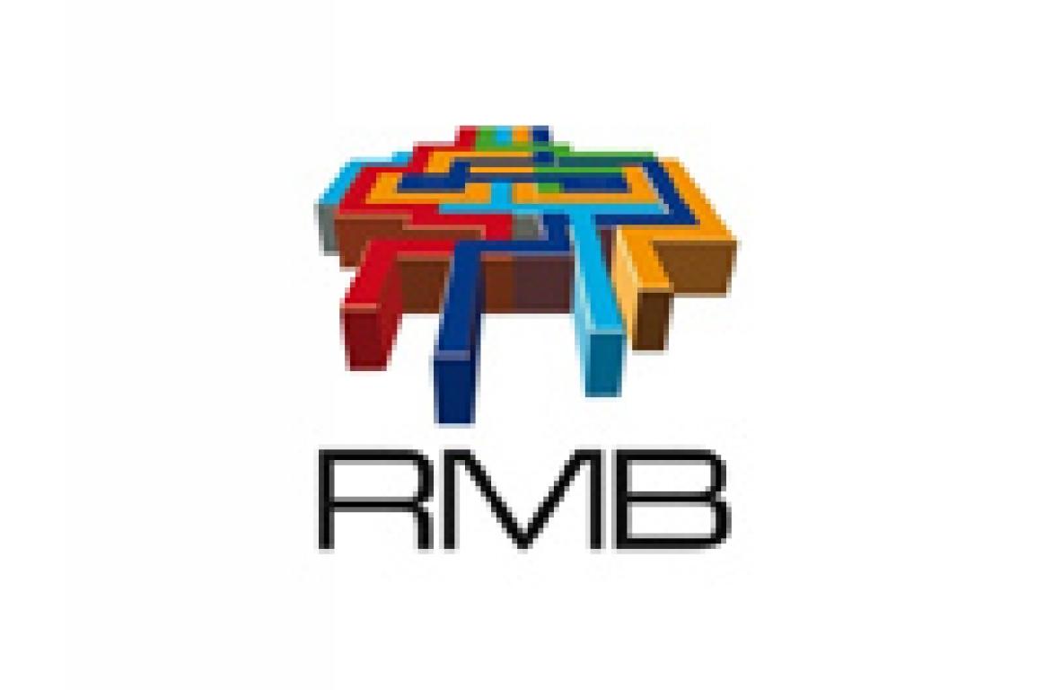 http://www.rmbspa.com/
