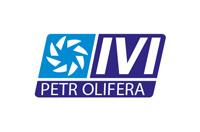 http://www.ivi.company
