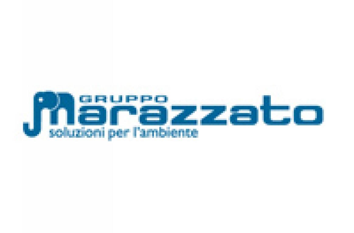 http://www.gruppomarazzato.com/