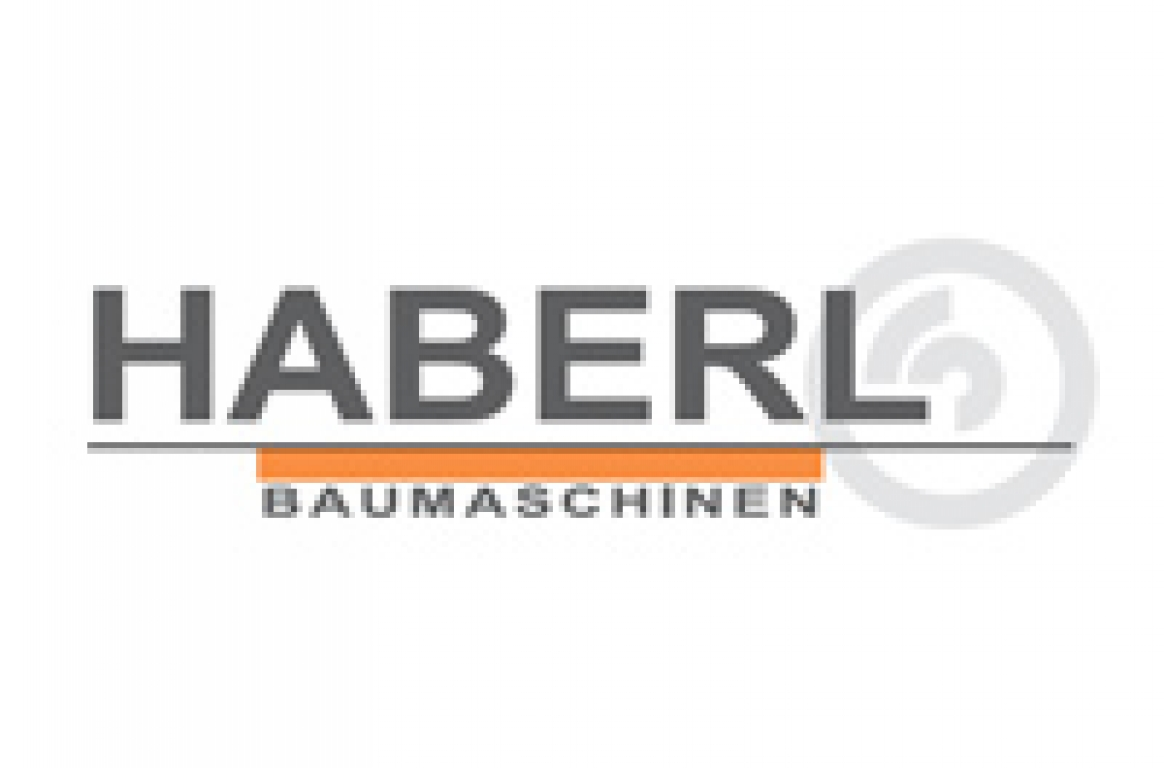 http://haberl-baumaschinen.at