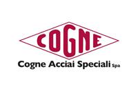 http://www.cogne.com