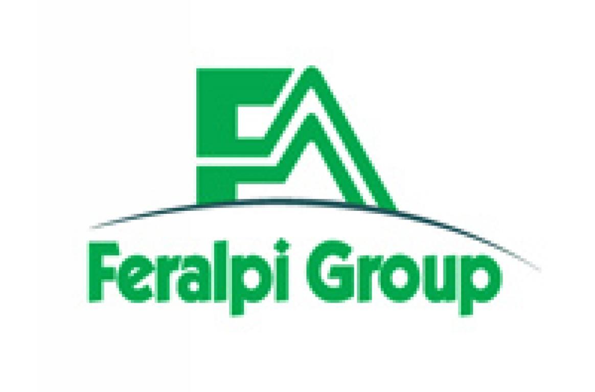 http://www.feralpi.it