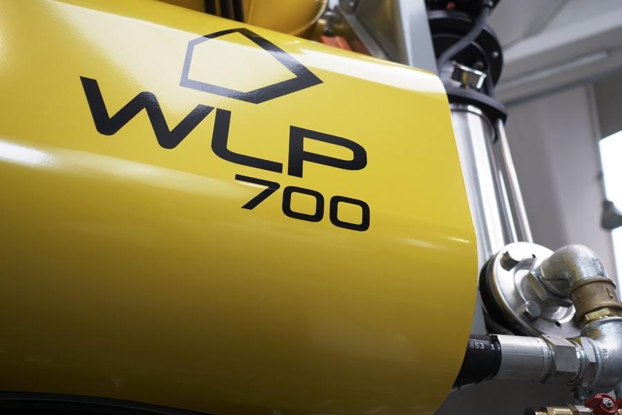 WLP700