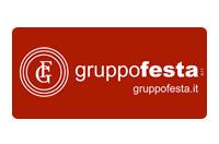 http://www.gruppofesta.com/