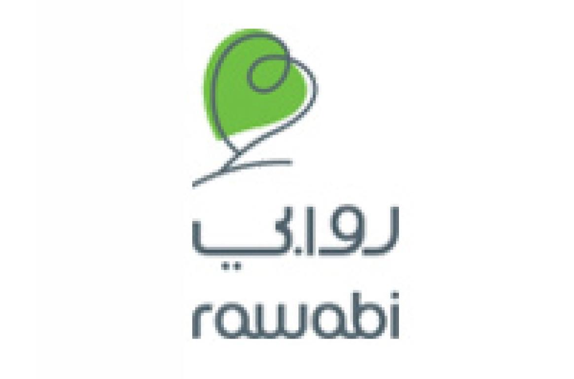 http://www.rawabi.ps/