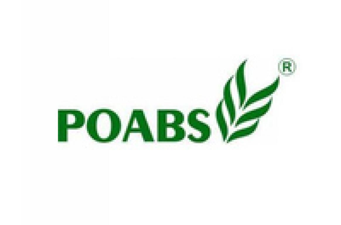 http://www.poabs.com