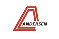 http://andersen-contractor.se