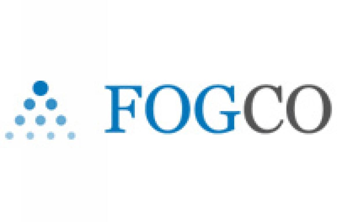 http://fogco.com/