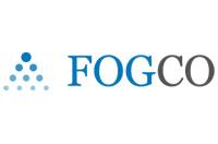 http://www.fogco.com/