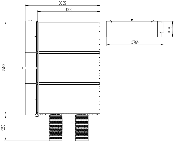 misure-ecobay3000