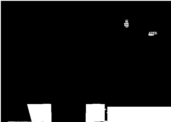 misure-ecobay8000