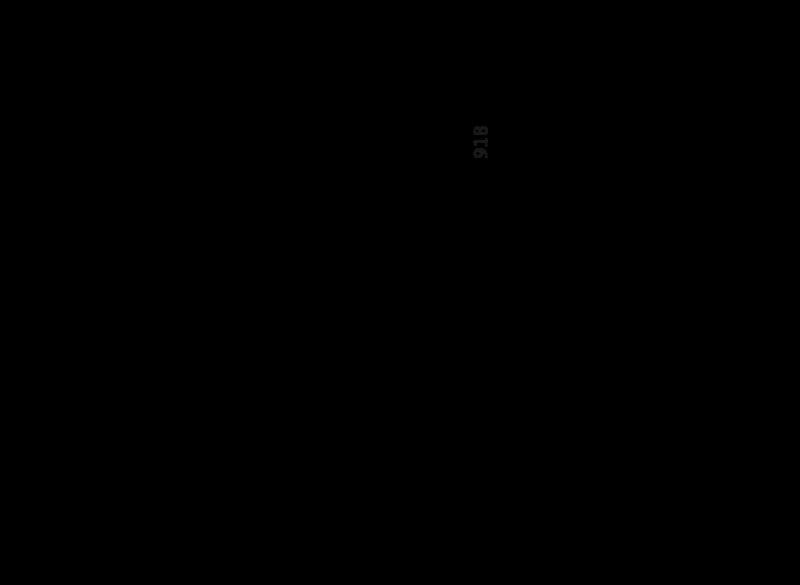 misure-ecobay2000